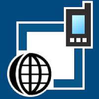 PdaNet+ FULL 5.21 دانلود نرم افزار اشتراک اینترنت گوشی اندروید