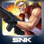 دانلود Metal Slug Attack 4.23.0 بازی حمله سنگین اندروید + مود