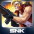 دانلود Metal Slug Attack 5.7.0 بازی متال اسلاگ اندروید + مود