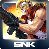 دانلود Metal Slug Attack 4.17.0 – بازی استراتژی حمله سنگین اندروید + مود