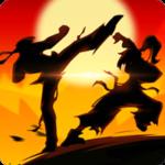 دانلود Hero Legend 3.6.0 بازی اکشن قهرمان افسانه ای اندروید + مود