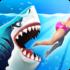 دانلود Hungry Shark World 3.9.2 بازی دنیای کوسه گرسنه اندروید + مود