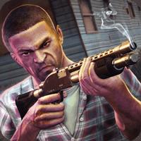 Grand Gangsters 3D 1.9 دانلود بازی اکشن گانگسترهای بزرگ + مود
