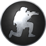 دانلود Standoff Multiplayer 1.22.1 بازی چند نفره بن بست اندروید + مود