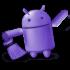 Ancleaner Pro, Android cleaner 3.40 دانلود برنامه حذف فایل های اضافی اندروید