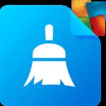 دانلود AVG Cleaner Pro 4.22.1 نرم افزار پاکسازی گوشی اندروید