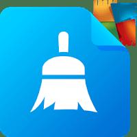 AVG Cleaner Pro 4.10.1 دانلود نرم افزار پاکسازی گوشی اندروید