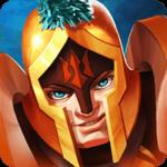 دانلود Wartide 0.9.1 بازی وارتاید: فرماندهی قهرمانان اندروید + مود
