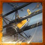 دانلود Air Battle: World War 1.0.29 بازی نبرد هوایی جنگ جهانی اندروید + مود