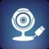 دانلود Webeecam – USB Web Camera 2.1.8 – ضبط فیلم از دوربین متصل به موبایل