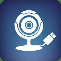Webeecam – USB Web Camera 1.4.7 ضبط فیلم از دوربین USB متصل به موبایل