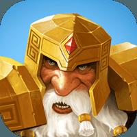 دانلود Emporea 0.2.187 – بازی استراتژیک جنگجویان مبارز اندروید