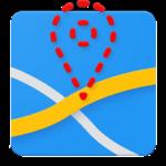Fake GPS Pro 5.0.0 دانلود برنامه فیک جی پی اس اندروید