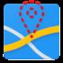 دانلود Fake GPS Pro 5.3.1 – برنامه فیک جی پی اس اندروید