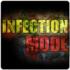 Infection Mode 3.2 دانلود بازی اکشن تیراندازی حالت عفونت + مود + دیتا