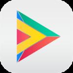دانلود FlipBeats – Best Music Player Pro 1.1.26 موزیک پلیر پیشرفته