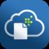 دانلود FAX.IR 7.0.3 نرم افزار فکس اینترنتی با موبایل
