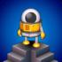 دانلود Mekorama 1.5.5 بازی مکوراما کمک به ربات کوچک گم شده اندروید + مود