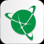 دانلود Navitel Navigator GPS & Maps 11.8.336 Cracked نویتل اندروید