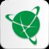 دانلود Navitel Navigator GPS & Maps v11.8.501 Cracked نویتل اندروید