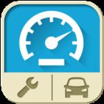 Car Assistant 4.0.0 دانلود نرم افزار مکانیک و سرویس خودرو (خودرویار 2)