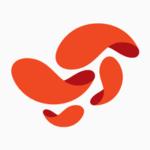 دانلود AP – Asan Pardakht 4.5.3 اپلیکیشن آپ اندروید و iOS آیفون