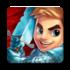 دانلود Blades of Brim 2.7.9 بازی شمشیرهای بریم اندروید + مود