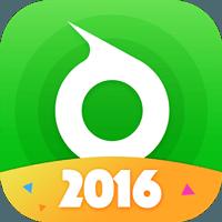 GO Speed 2.6.1 دانلود نرم افزار پاکسازی و تقویت موبایل