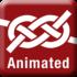 Animated Knots by Grog 4.0 دانلود نرم افزار آموزش بستن انواع گره ها