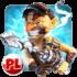دانلود Battle Skylands 1.1.131 بازی نبرد اسکای لند ها اندروید