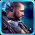 دانلود Strike Back: Elite Force 2.6 بازی اکشن بازگشت اعتصاب اندروید + مود