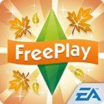 The Sims FreePlay 5.48.1 دانلود بازی رایگان سیمز اندروید + مود