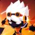 Star Knight 3.0.0 دانلود بازی اکشن شوالیه ستاره اندروید + مود