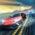 Road Racing: Traffic Driving 1.02 دانلود بازی مسابقه رانندگی در ترافیک+مود