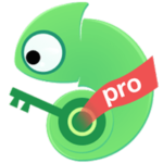 LOCX AppLock PRO 1.0.0.002 دانلود نرم افزار قفل پیشرفته برنامه ها و صفحه