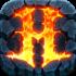 دانلود Deck Heroes: Legacy 13.2.0 بازی قهرمانان عرشه اندروید