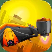 Drone Battles 1.47 دانلود بازی جنگ هواپیمای بدون سرنشین + مود