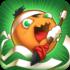 Fruit Craft 1.7.63.00 دانلود بازی فروت کرفت اندروید + نسخه هک شده
