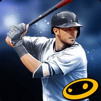 TAP SPORTS BASEBALL 2016 2.0.0 دانلود بازی بیسبال اندروید + مود