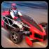 Go Karts Ultimate Multiplayer 1.1 دانلود بازی مسابقات کارتینگ