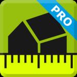 دانلود ImageMeter Pro 3.5.12 برنامه اندازه گیری ابعاد از روی عکس