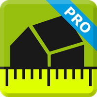 ImageMeter Pro 2.20.1 دانلود برنامه اندازه گیری ابعاد از روی عکس