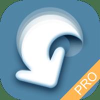 InstaGrab Pro 1.1 نرم افزار دانلود فیلم و عکس از اینستاگرام