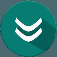KnockOn Pro 2.16 دانلود نرم افزار روشن کردن صفحه و قفل کردن گوشی با دو بار لمس