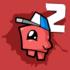 Mad Dex 2 1.1.8 دانلود بازی پلتفرمر دکس دیوانه 2 اندروید + مود