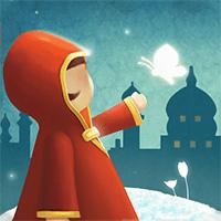 Lost Journey 1.3.12 دانلود بازی ماجراجویی سفر گمشده + مود
