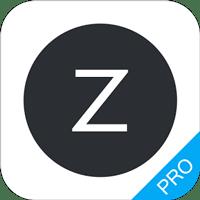 دانلود Zone AssistiveTouch Pro 2.0.2 برنامه منوی دسترسی سریع اندروید