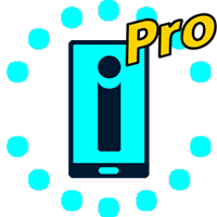Phone Analyzer Pro 1.91.02 مشاهده اطلاعات دقیق گوشی اندروید