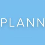 Plann Premium 10.0.2 دانلود نرم افزار زمانبندی و مدیریت پست اینستاگرام