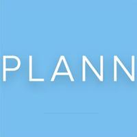 Plann : Instagram Scheduler 3.0.2 زمانبندی پست اینستاگرام